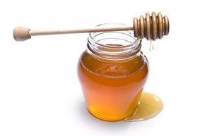 Egypt B Honey Small 1pcs