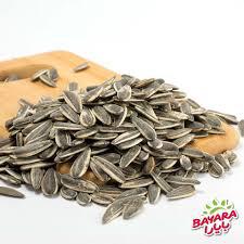 Sunflower Seeds Smoked UAE 1kg