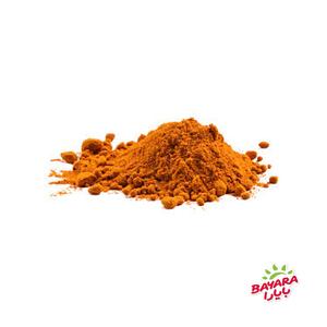 Turmeric Powder Organic 1kg