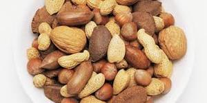 Mixed Nuts 3 S 1kg