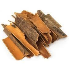 Whole Cinnamon 1kg
