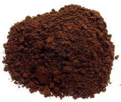 Arabic Coffee Premium 1kg