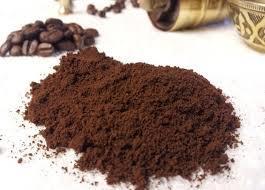 Turkey Coffee Premium 1kg