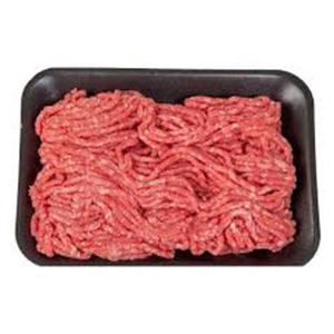 Beef Mince Low Fat Brazil 1kg