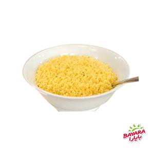 Couscous Grain 1kg