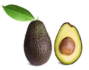 Avocado Hass 1kg