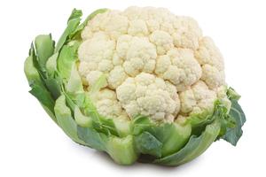 Cauliflower Org. 1kg