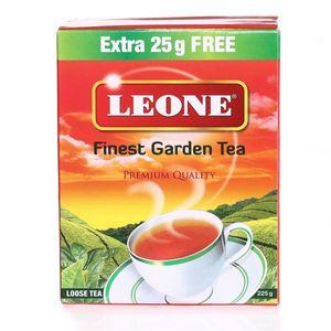 Green Tea Powder 225gm