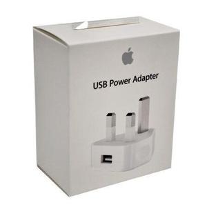 Apple Power Adapter 5 W A1399 1pc