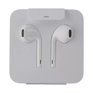 Apple Earpods With Lightning A1748 1pc