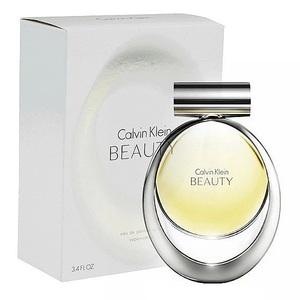 Calvin Klein Beauty For Women Edp 100ml