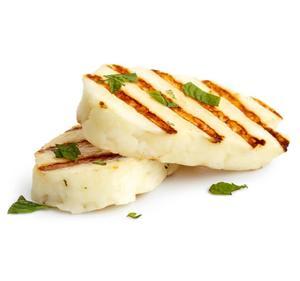 Halloumi Cheese Plain 300gm