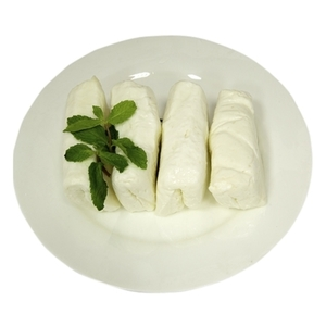 Halloumi Cheese Roll 100gm