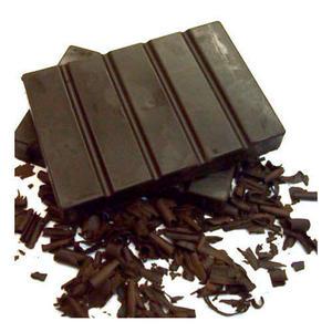 Dark Chocolate Compound 100gm
