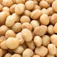 Bayara Premium Macadamia Nuts Kernel 100g