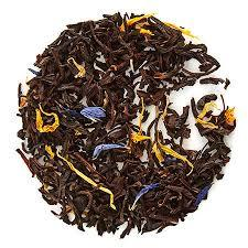 Earl Grey Special Tea 100gm