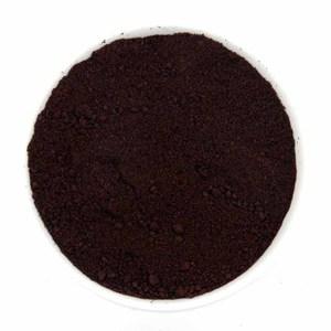 Berry Slelection Tea 100gm
