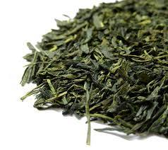 Japan Sencha Tea 100gm