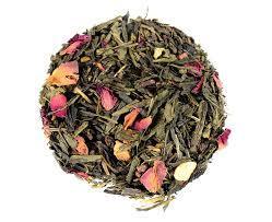 Cinnamon Star Tea 100gm
