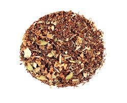 Cardamom Nights Tea 100gm