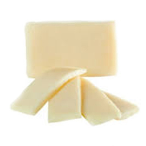 Anchor White Cheddar Cheese 100g