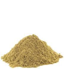 Coriander Powder 100gm
