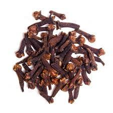 Cloves Whole 100gm