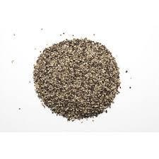 Black Pepper Crushed 100gm
