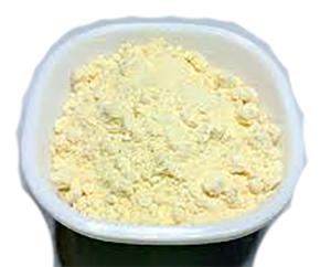 Gram Flour 100gm