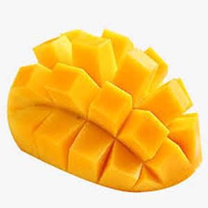 Dried Mango Sliced 100gm