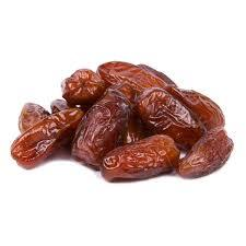 Mejdoul Dates 100gm