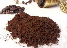 Turkey Coffee Premium 100gm