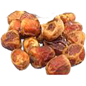 Premium Dates Sagi Loose 100gm