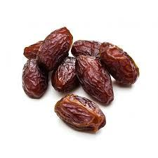 Premium Dates Mabroom Loose 100gm