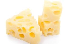 Thalja Cheese 250gm