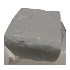 Istanbuli Cheese 250gm