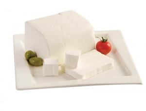 Saudi Feta Cheese 250gm