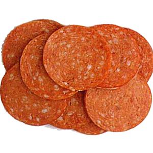 Pepperoni Beef 250gm