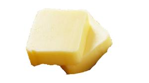 Vegetal Butter 250gm