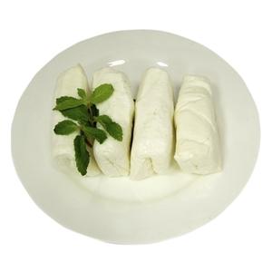 Halloumi Cheese Roll 250gm