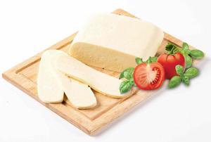 Akawy Cheese 250gm