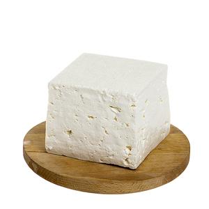 Bulgary Cow Cheese 250gm