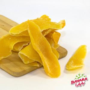 Bayara Mango Slices 250g
