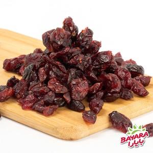 Bayara Cranberry Dried 250g