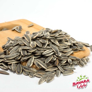 Bayara Sunflower Seed Kernels 250g