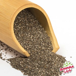 Bayara Chia Seeds 250g