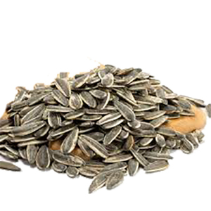 Sunflower Seeds Smoked UAE 250gm