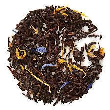 Earl Grey Special Tea 250gm