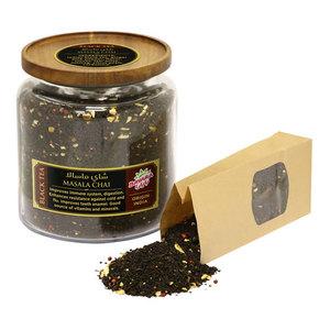 Masala Chai Tea 250gm