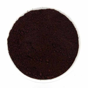 Berry Slelection Tea 250gm